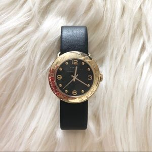 [Marc Jacobs] Watch